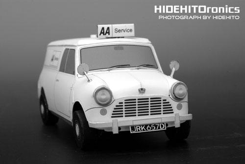 minivan02.jpg