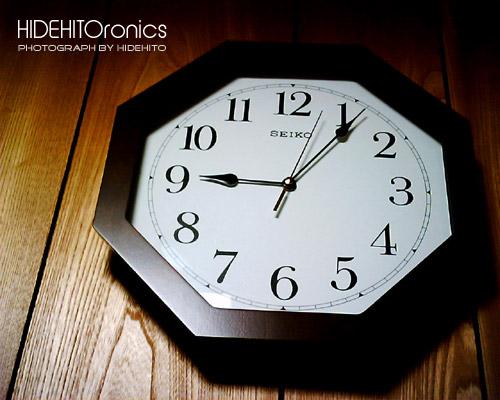 vq_clock.jpg