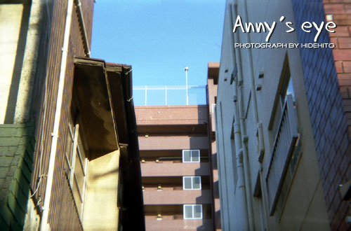 anny_051215.jpg