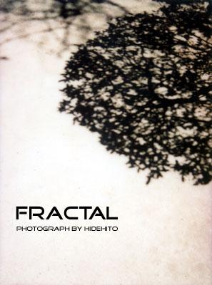 cheki_fractal1.jpg