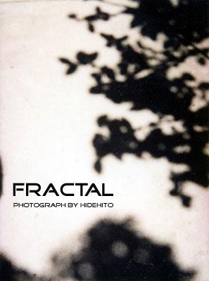 cheki_fractal2.jpg