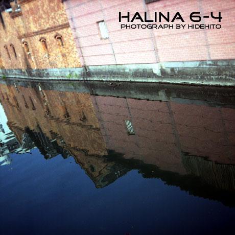 halina041105.jpg