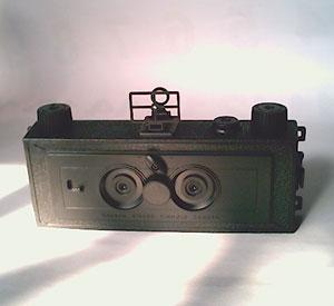 stereo01.jpg